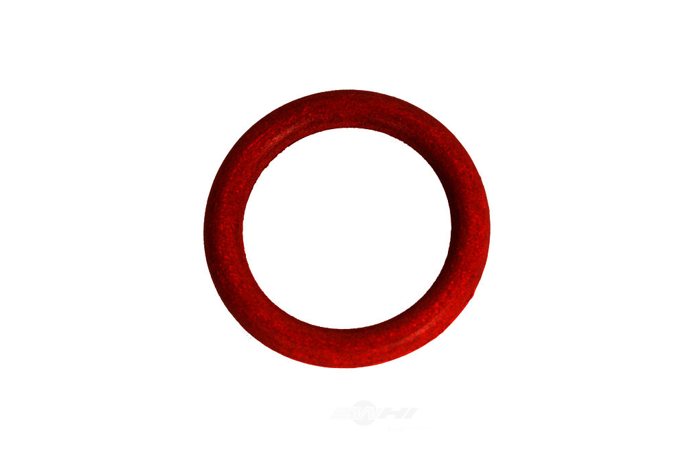 ACDELCO OE SERVICE - Heater Inlet Pipe Seal(O-ring) - DCB 12575032