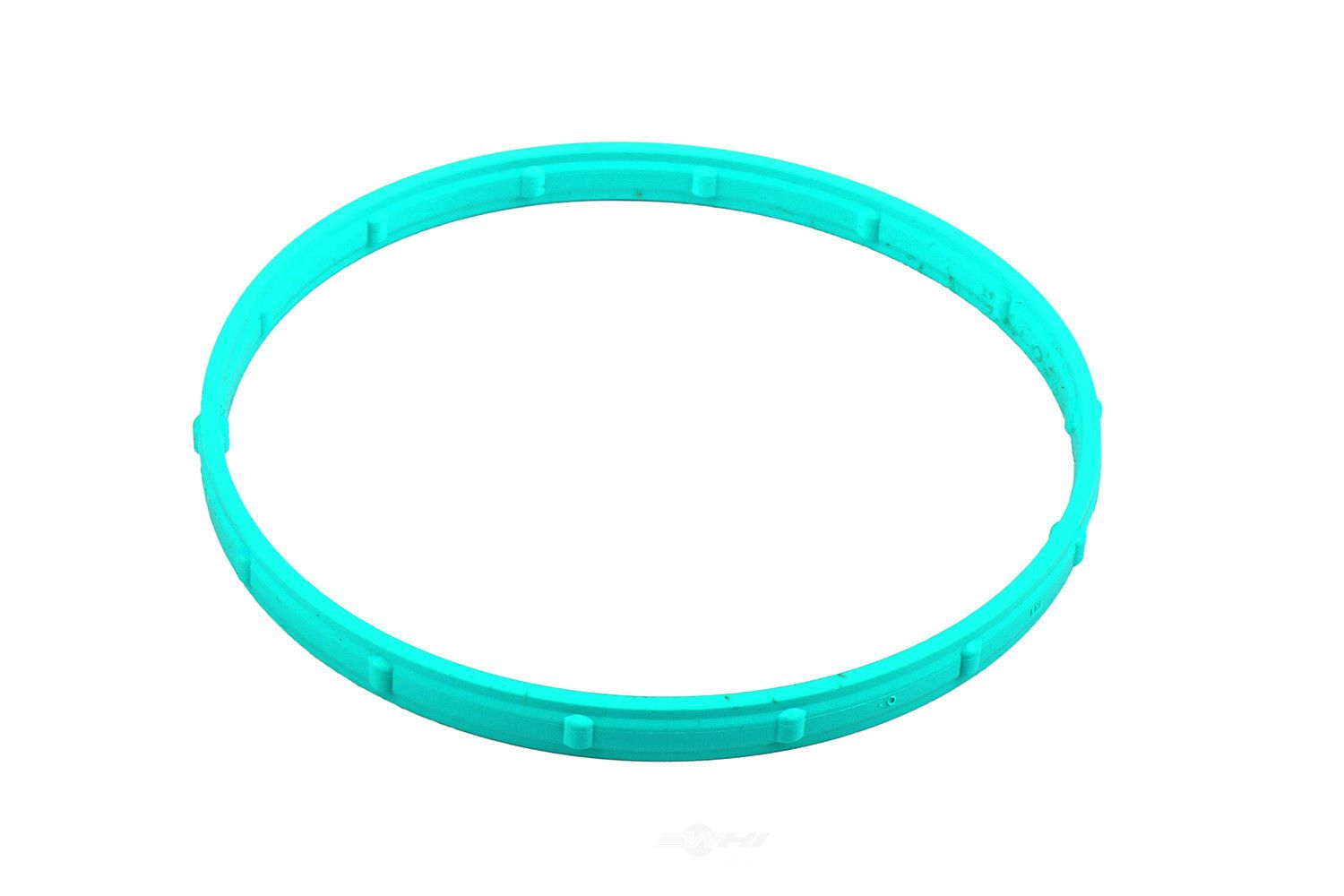 ACDELCO OE SERVICE CANADA - Engine Camshaft Adjuster Magnet Seal - DCG 12580520