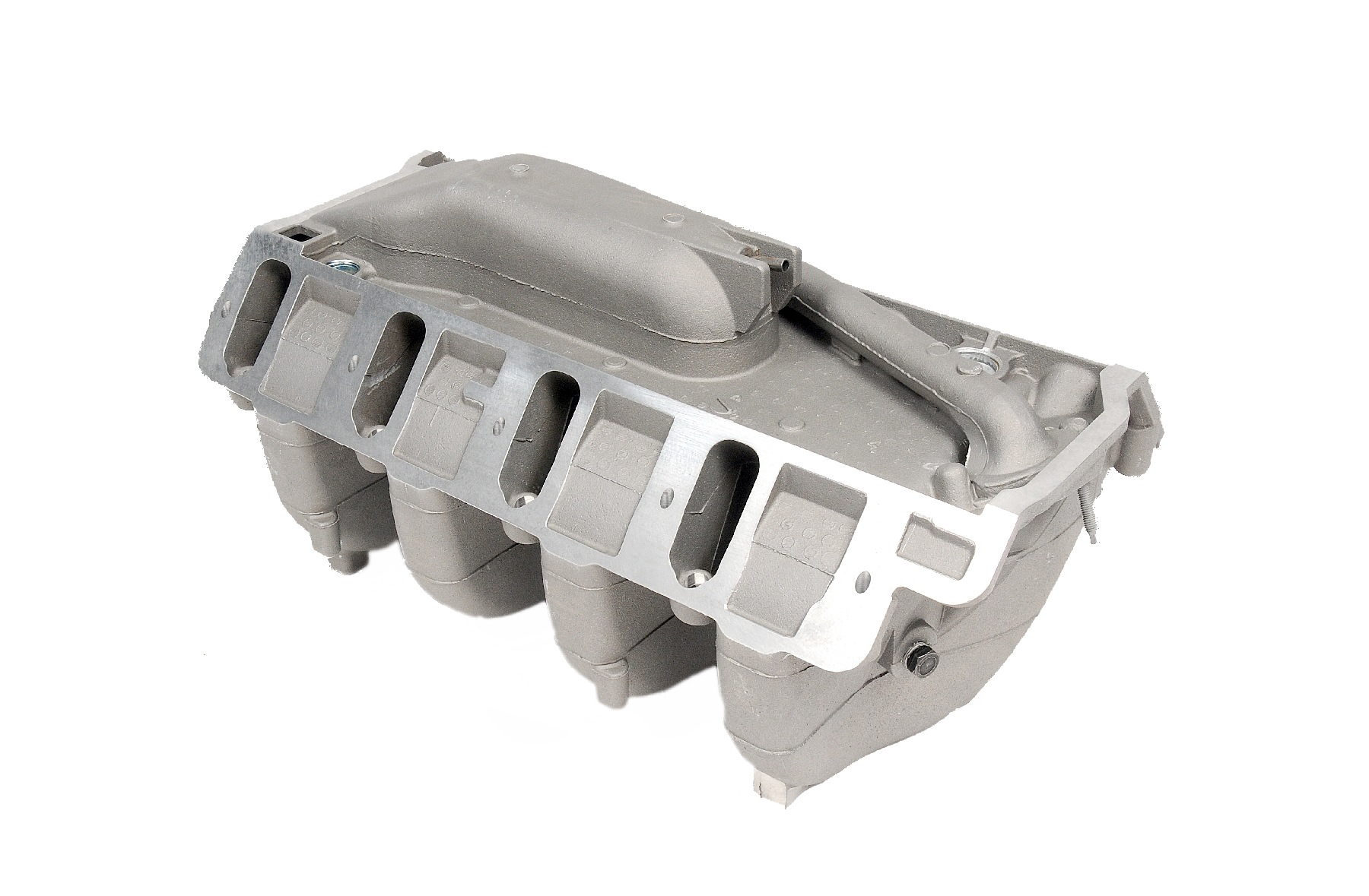 ACDELCO GM ORIGINAL EQUIPMENT - Engine Intake Manifold - DCB 12581115