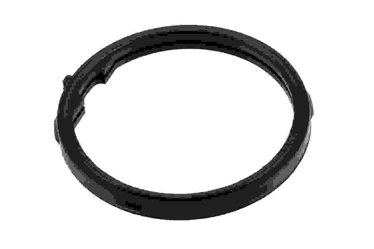 ACDELCO GM ORIGINAL EQUIPMENT - Engine Coolant Water Inlet Seal - DCB 12587397