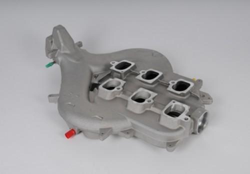 ACDELCO GM ORIGINAL EQUIPMENT - Engine Intake Manifold (Upper) - DCB 12587556