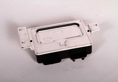 ACDELCO OE SERVICE - Throttle Actuator Cont Module - DCB 12588922