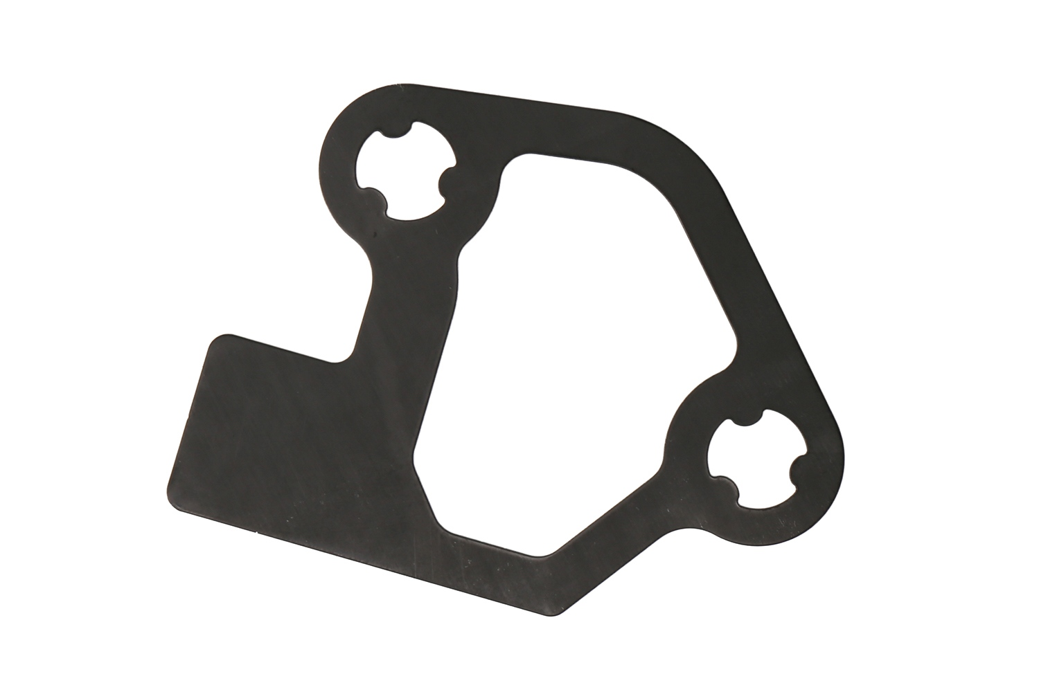 ACDELCO GM ORIGINAL EQUIPMENT - Engine Timing Chain Tensioner Gasket - DCB 12589477