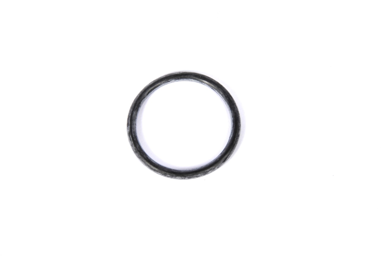 ACDELCO OE SERVICE - Superchgr Water Manif Gasket - DCB 12591348