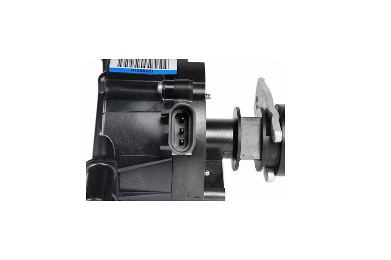 ACDELCO GM ORIGINAL EQUIPMENT - Distributor - DCB 12598210