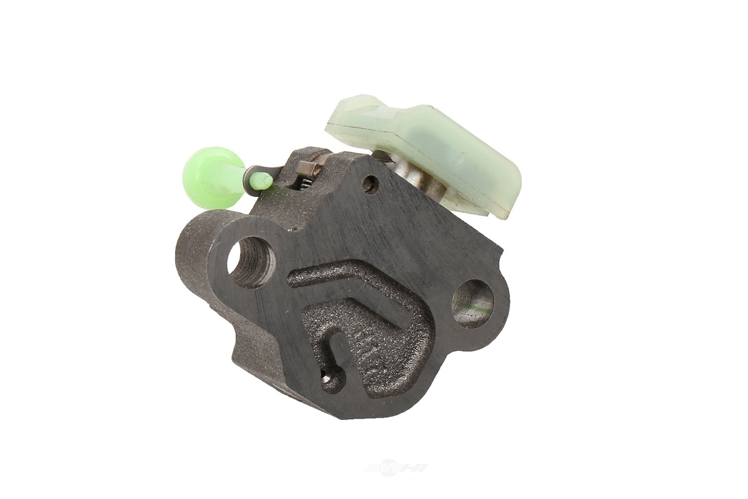 ACDELCO GM ORIGINAL EQUIPMENT - Engine Timing Chain Tensioner - DCB 12598504