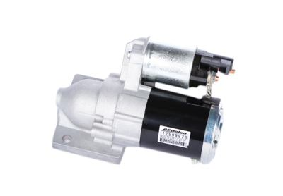 ACDELCO GM ORIGINAL EQUIPMENT - Starter Motor - DCB 12599873