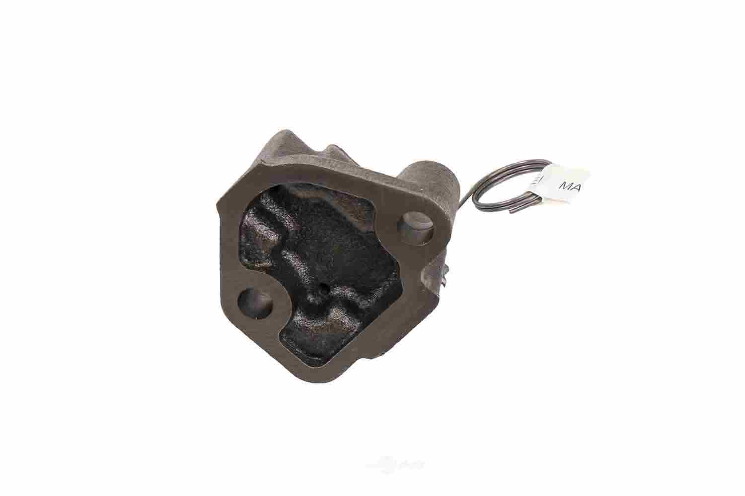 ACDELCO GM ORIGINAL EQUIPMENT - Engine Timing Chain Tensioner (Right) - DCB 12609259