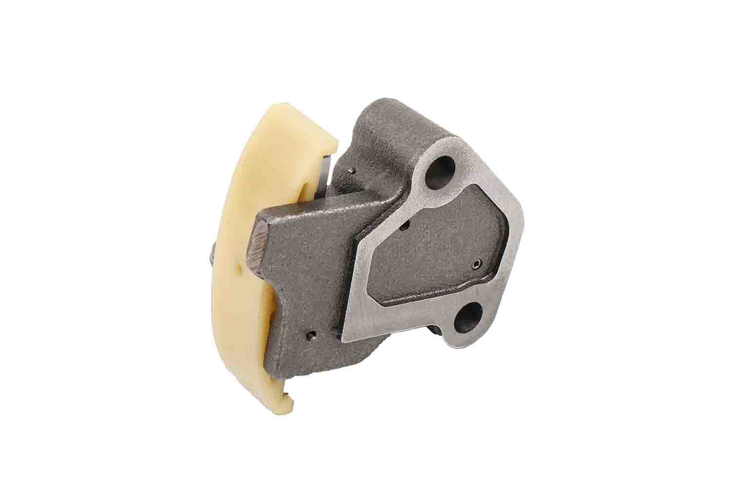 ACDELCO GM ORIGINAL EQUIPMENT - Engine Timing Chain Tensioner (Center) - DCB 12609263