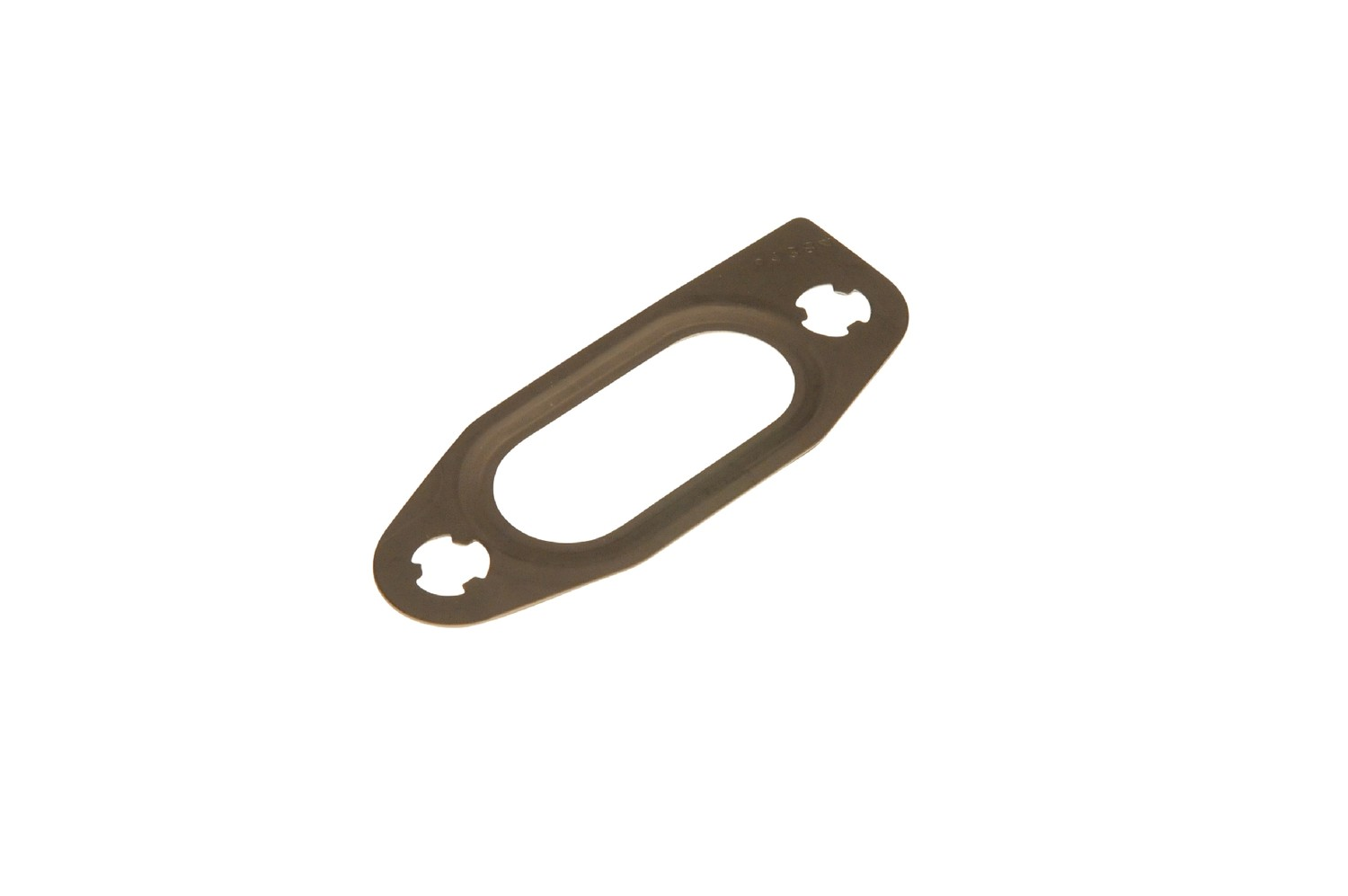 ACDELCO GM ORIGINAL EQUIPMENT - Engine Oil Pan Cover Gasket - DCB 12611384