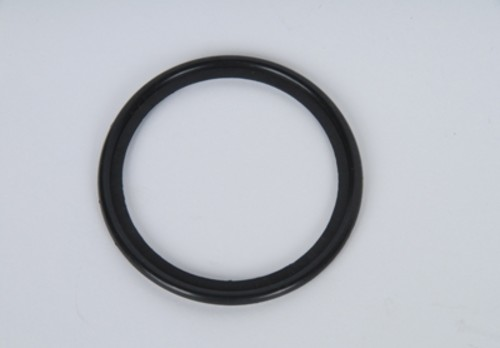 ACDELCO OE SERVICE - Engine Oil Cooler Seal - DCB 12614442