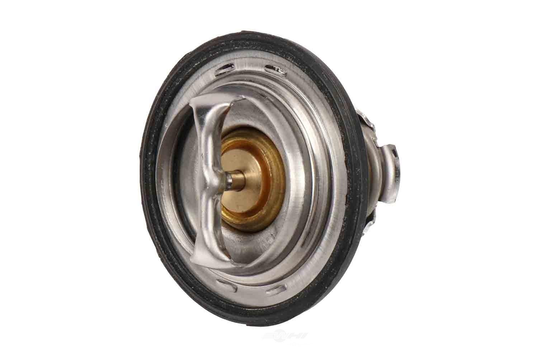 ACDELCO GM ORIGINAL EQUIPMENT - Engine Coolant Thermostat - DCB 131-158