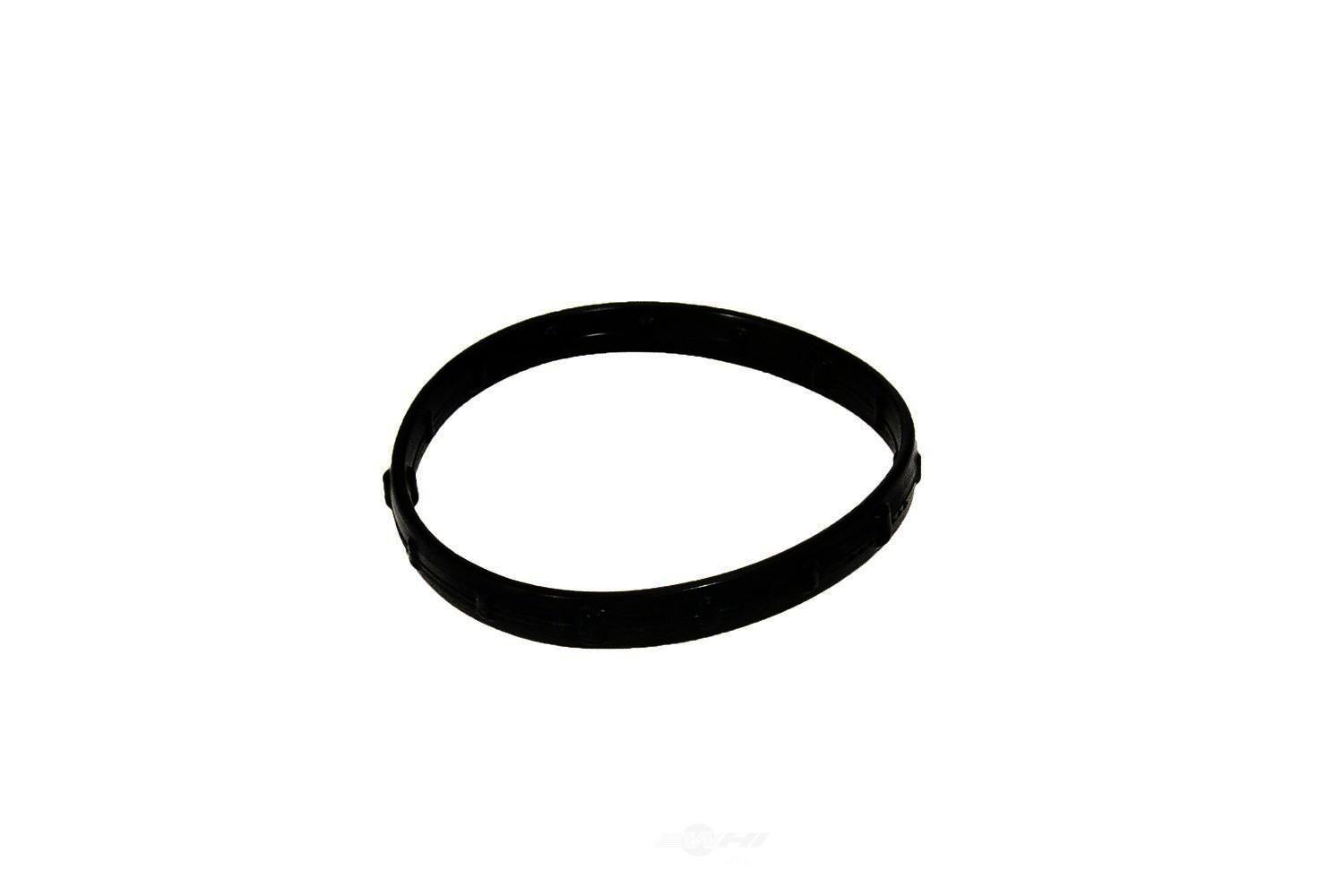 ACDELCO GM ORIGINAL EQUIPMENT - Engine Variable Valve Timing (VVT) Adjuster Magnet Seal - DCB 12623437