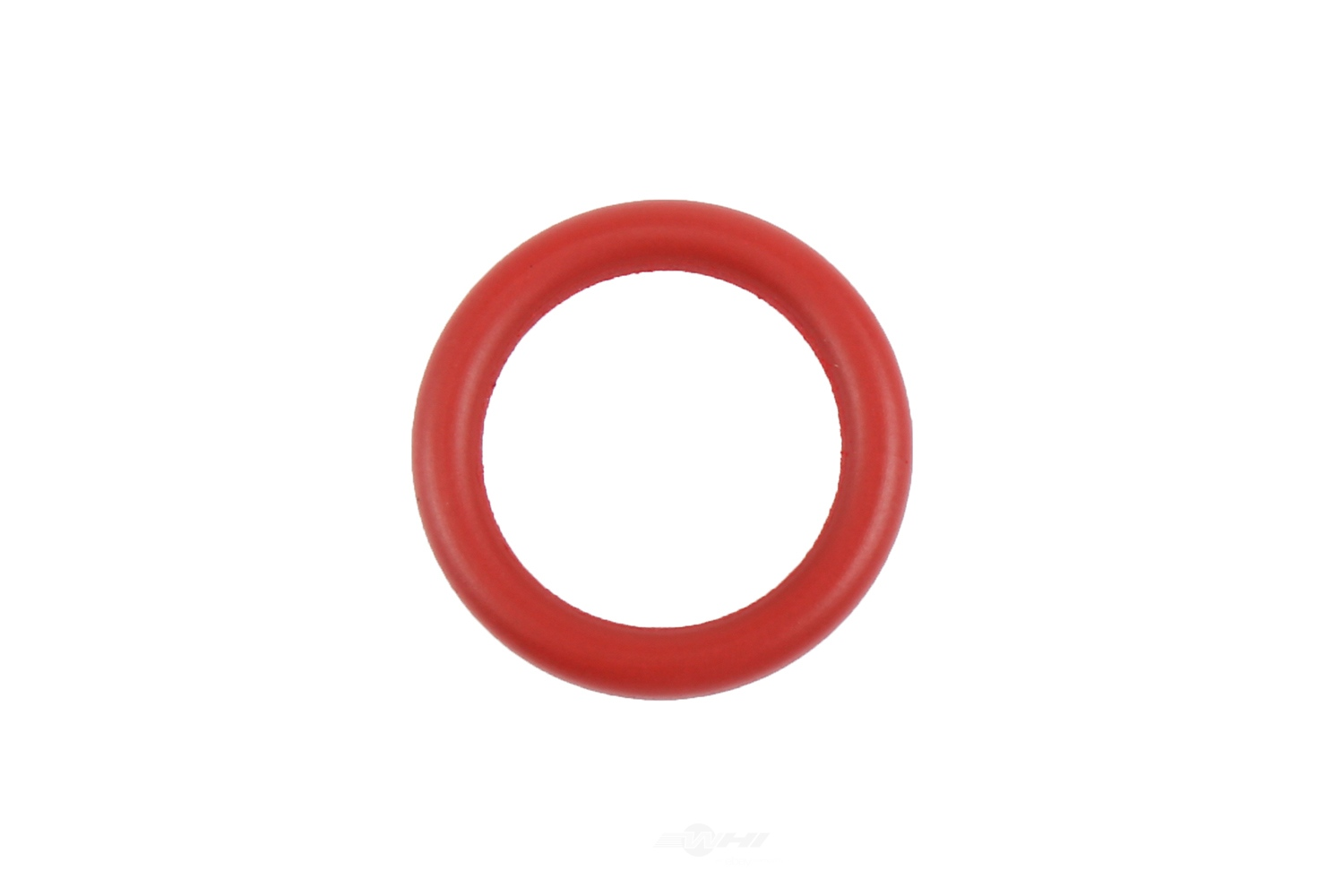 ACDELCO GM ORIGINAL EQUIPMENT - Engine Coolant Reservoir Seal - DCB 12623461