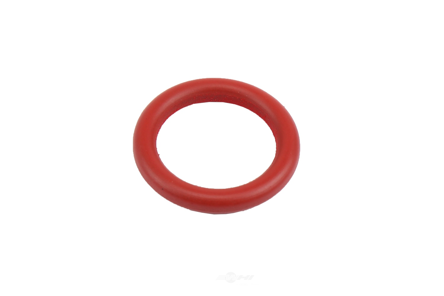 ACDELCO OE SERVICE - HVAC Heater Pipe O-Ring - DCB 12623461