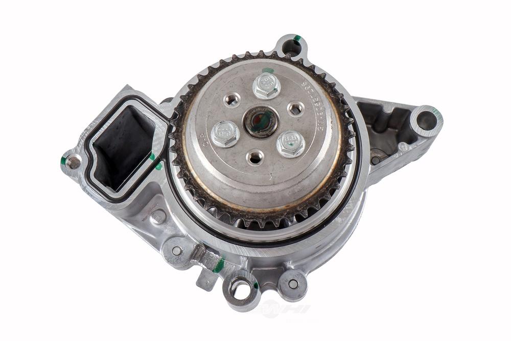 ACDELCO GM ORIGINAL EQUIPMENT - Engine Water Pump - DCB 251-751