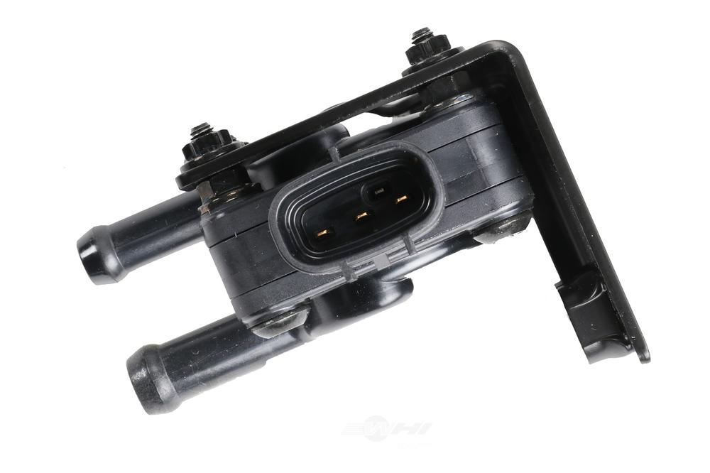 ACDELCO GM ORIGINAL EQUIPMENT - Exhaust Gas Differential Pressure Sensor - DCB 12630257