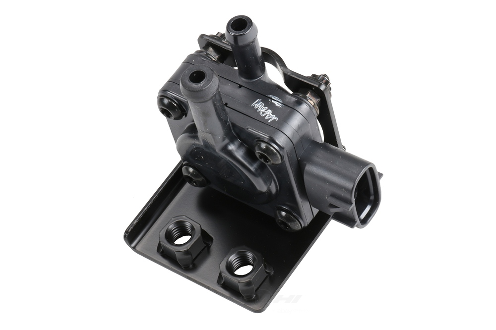 ACDELCO GM ORIGINAL EQUIPMENT - Manifold Differential Pressure Sensor - DCB 12630257
