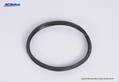 ACDELCO GM ORIGINAL EQUIPMENT - Engine Oil Cooler Seal - DCB 12631938