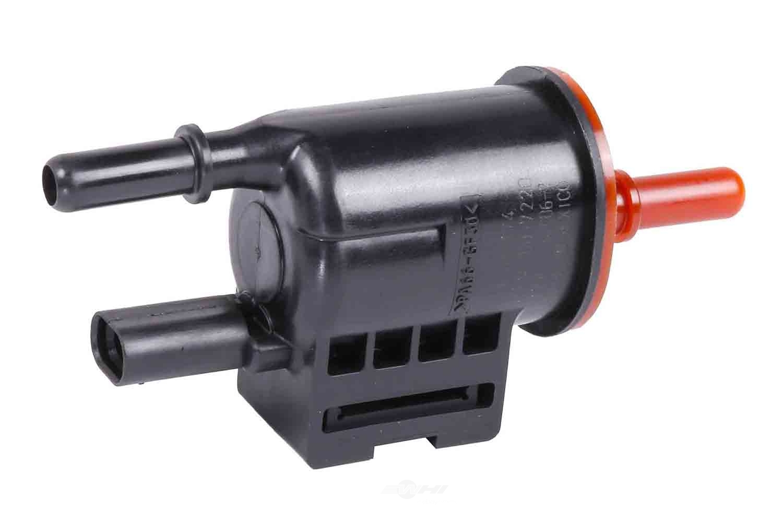 ACDELCO GM ORIGINAL EQUIPMENT - Vapor Canister Purge Valve - DCB 12632174