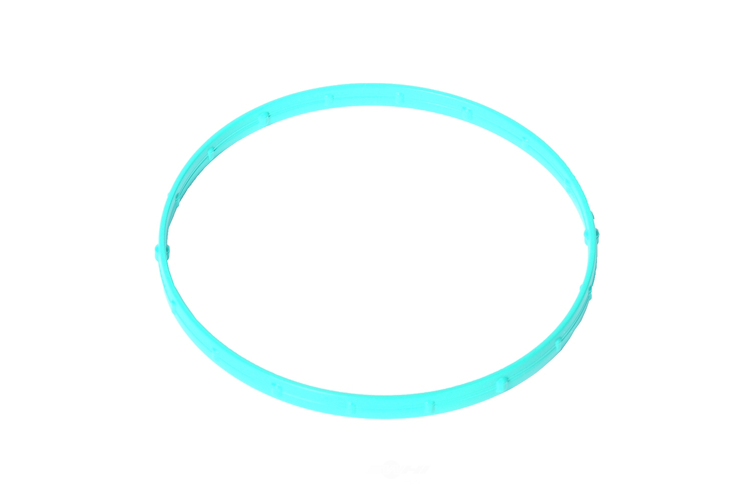 ACDELCO GM ORIGINAL EQUIPMENT - Fuel Injection Throttle Body Mounting Gasket - DCB 12632900