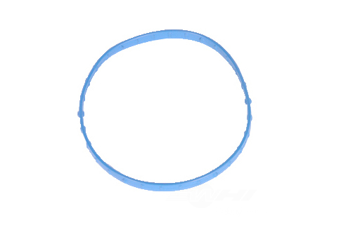 ACDELCO GM ORIGINAL EQUIPMENT - Fuel Injection Throttle Body Mounting Gasket - DCB 12634371