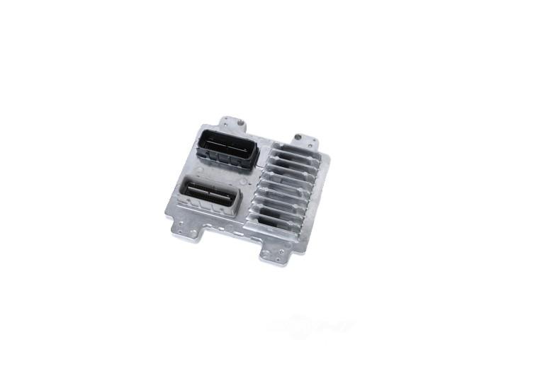 ACDELCO GM ORIGINAL EQUIPMENT - Engine Control Module - DCB 12635043
