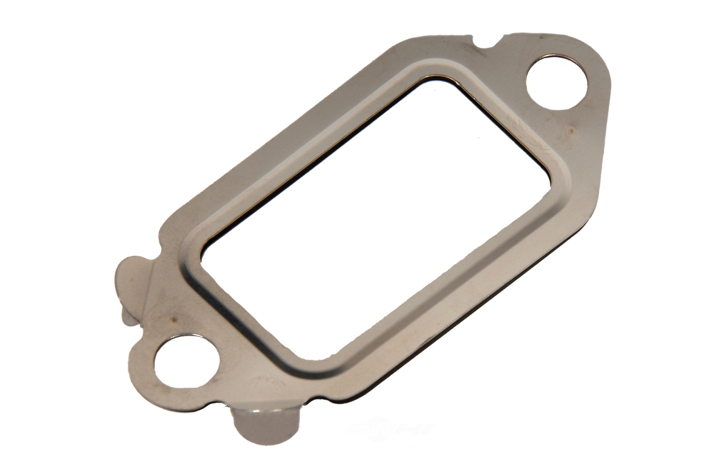 ACDELCO GM ORIGINAL EQUIPMENT - EGR Valve Gasket - DCB 219-622