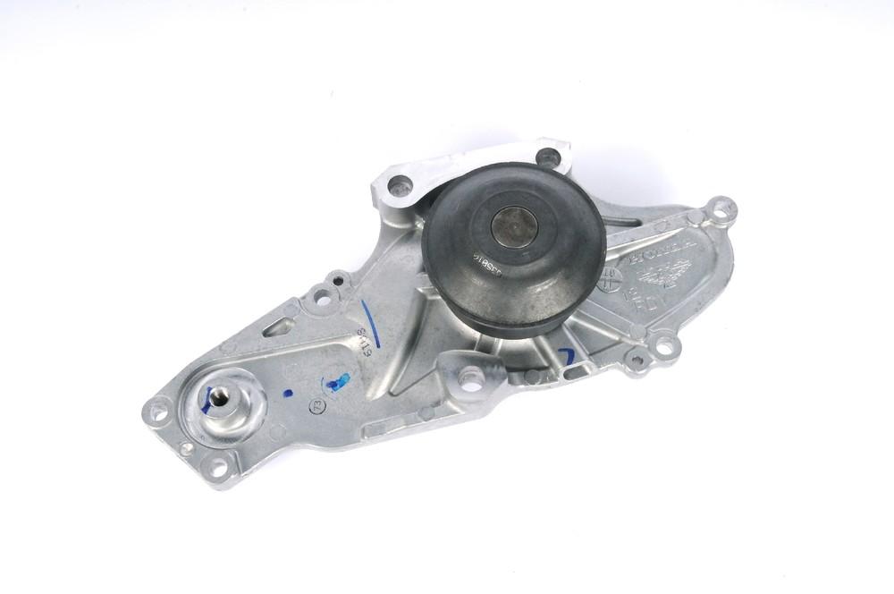 ACDELCO GM ORIGINAL EQUIPMENT - Engine Water Pump - DCB 12635743