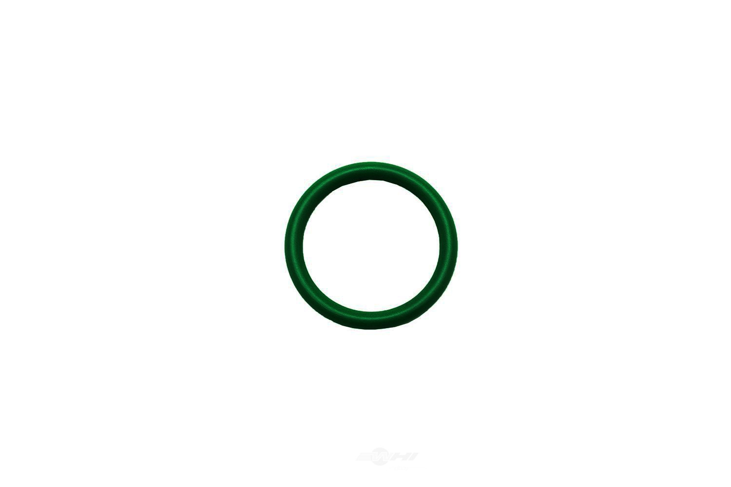 ACDELCO GM ORIGINAL EQUIPMENT - Engine Oil Level Sensor Seal - DCB 12638820