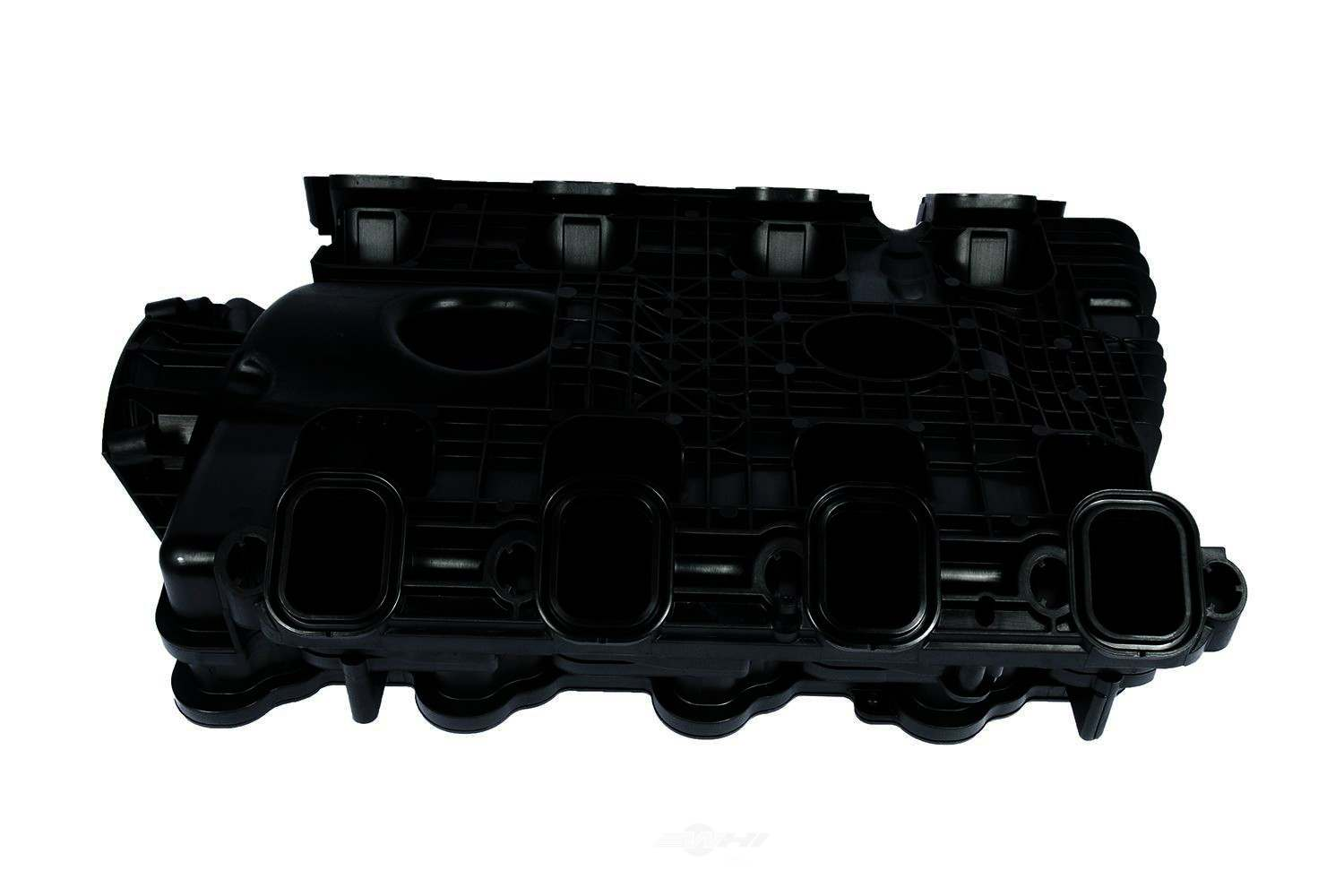 ACDELCO GM ORIGINAL EQUIPMENT - Engine Intake Manifold - DCB 12639087