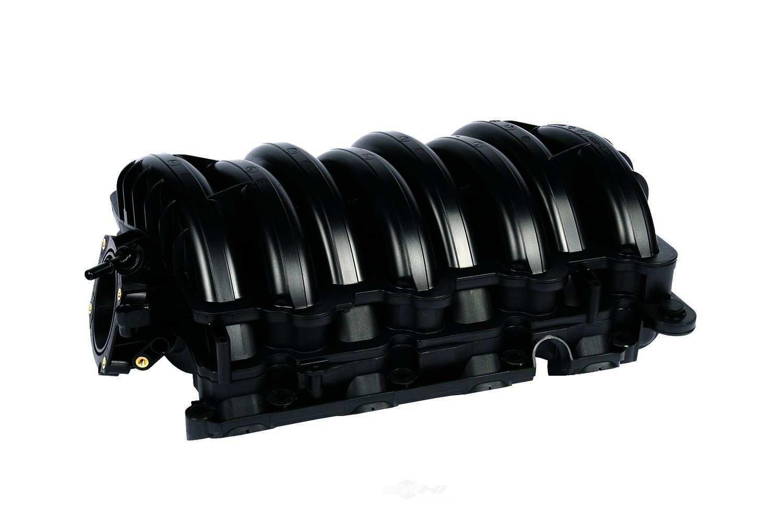 ACDELCO GM ORIGINAL EQUIPMENT - Engine Intake Manifold - DCB 12639087