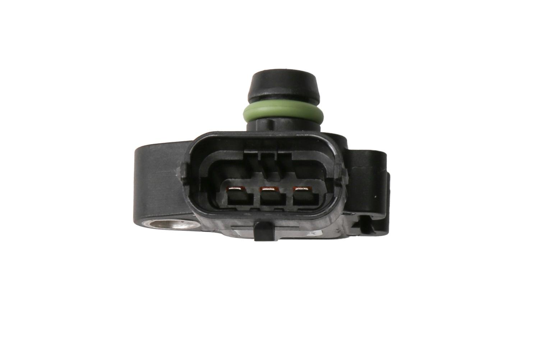 ACDELCO GM ORIGINAL EQUIPMENT - Manifold Absolute Pressure Sensor - DCB 12643955