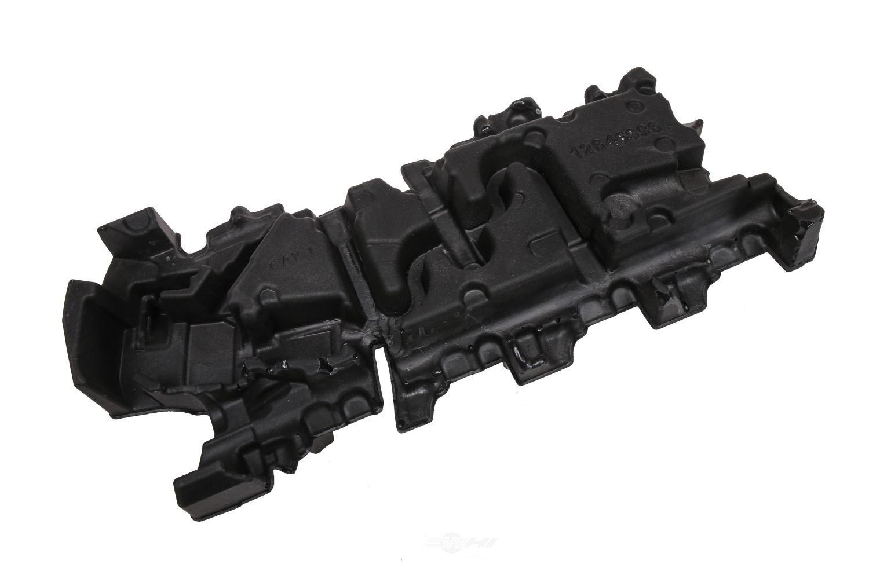 ACDELCO GM ORIGINAL EQUIPMENT - Fuel Pump Insulator - DCB 12646996