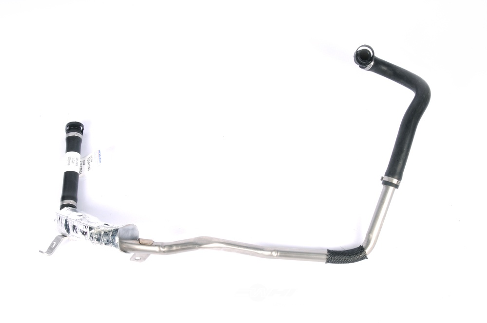 ACDELCO OE SERVICE - Secondary Air Injection Pipe - DCB 12647046