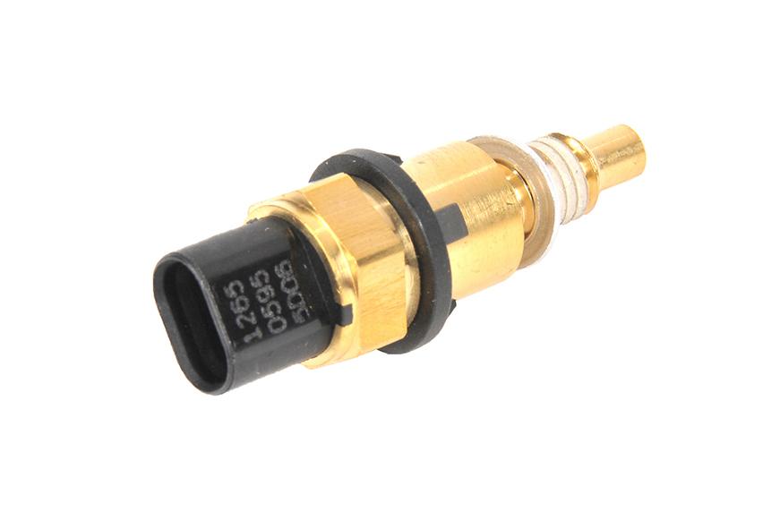 ACDELCO GM ORIGINAL EQUIPMENT - Engine Coolant Temperature Sensor - DCB 12650595