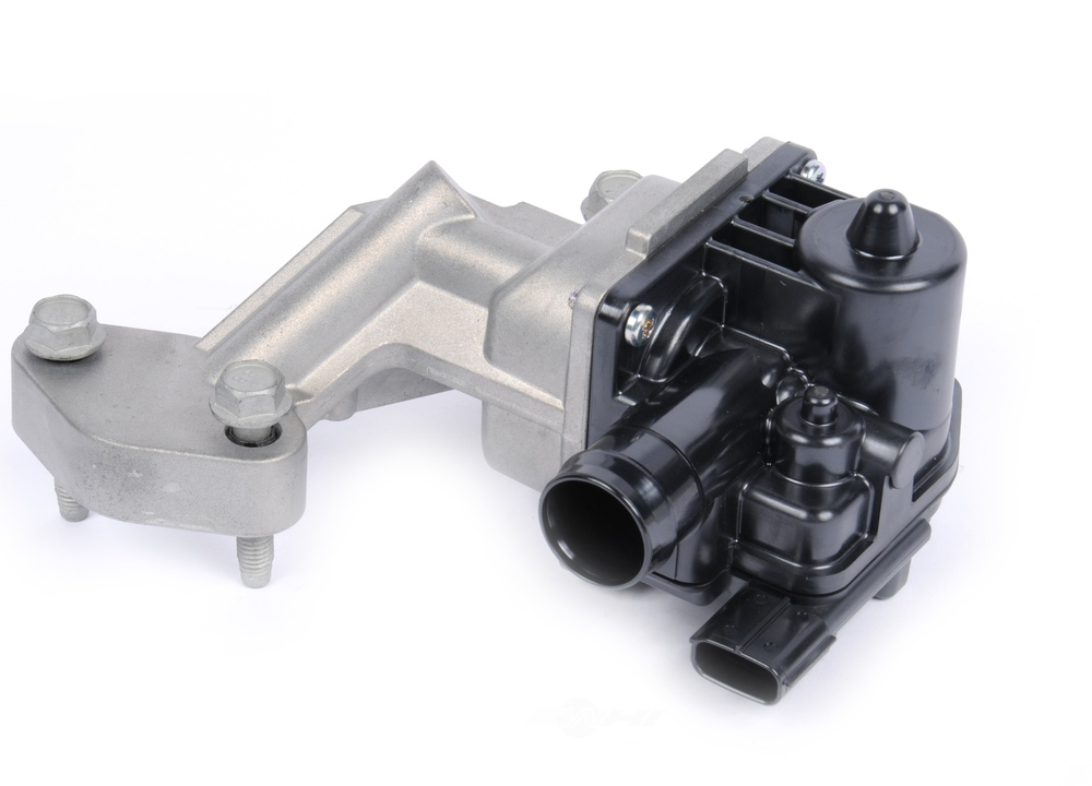 ACDELCO GM ORIGINAL EQUIPMENT - Secondary Air Injection Check Valve - DCB 12652894
