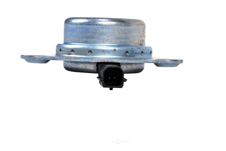 ACDELCO GM ORIGINAL EQUIPMENT - Engine Camshaft Position Sensor Interrupter - DCB 12653140