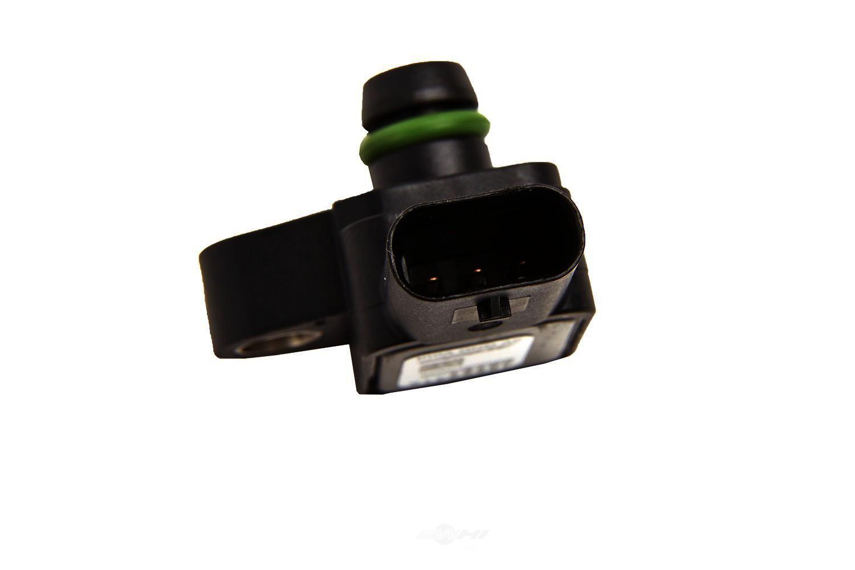 ACDELCO GM ORIGINAL EQUIPMENT - Manifold Absolute Pressure Sensor - DCB 12653415