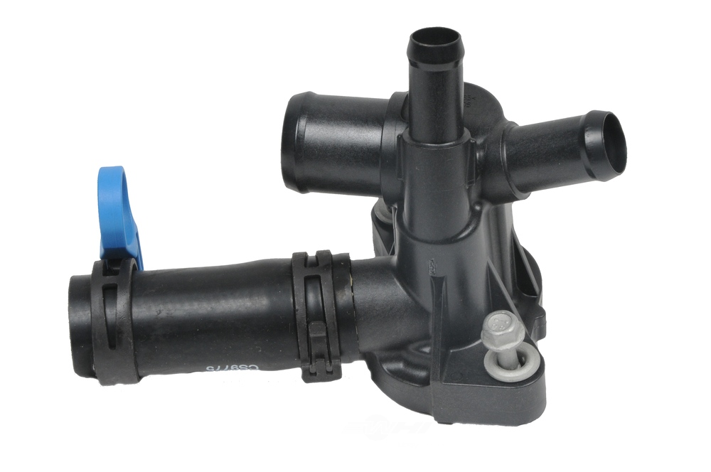 ACDELCO GM ORIGINAL EQUIPMENT - Engine Coolant Water Outlet - DCB 15-11087