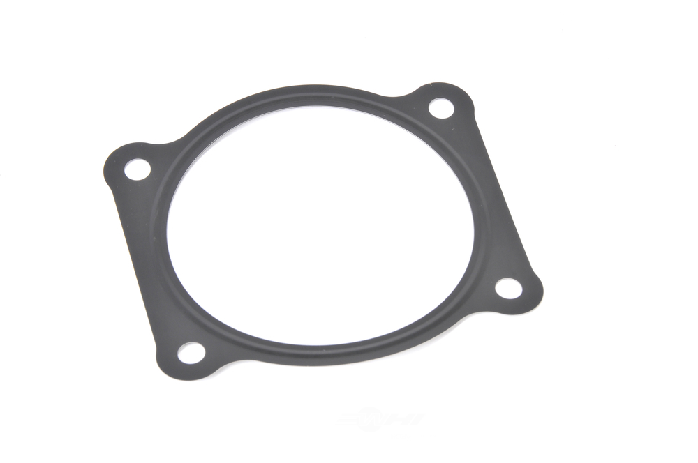ACDELCO GM ORIGINAL EQUIPMENT - Fuel Injection Throttle Body Mounting Gasket - DCB 12665248