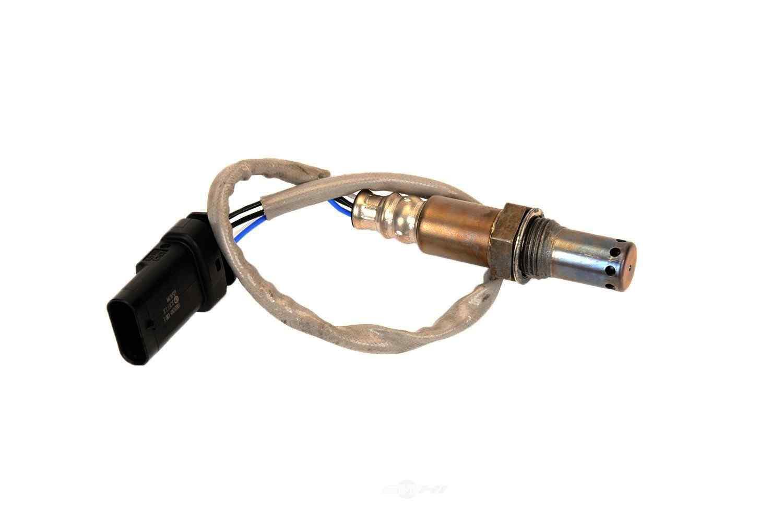 ACDELCO GM ORIGINAL EQUIPMENT - Oxygen Sensor (Upstream Left) - DCB 12666673
