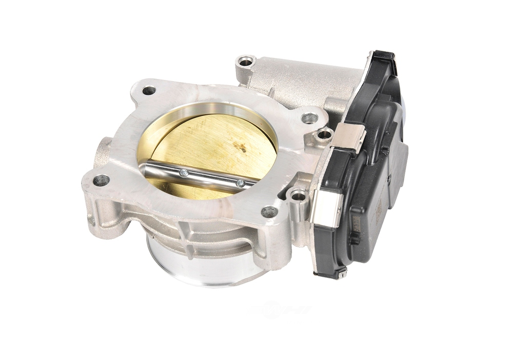 ACDELCO GM ORIGINAL EQUIPMENT - Fuel Injection Throttle Body - DCB 12670839