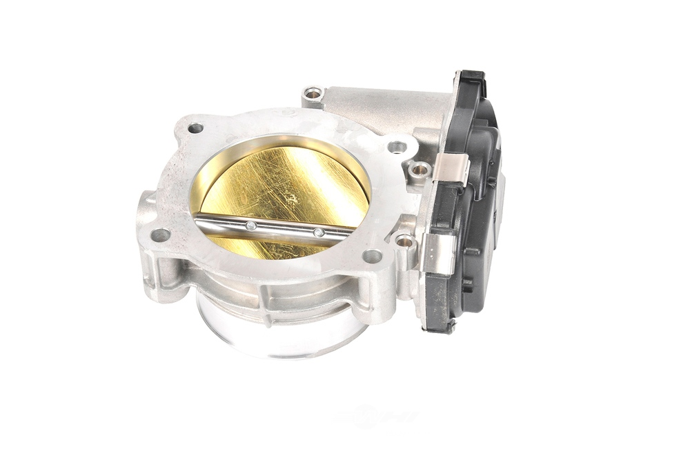 ACDELCO GM ORIGINAL EQUIPMENT - Fuel Injection Throttle Body - DCB 12670981