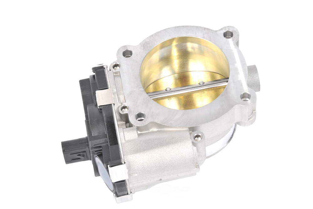 ACDELCO GM ORIGINAL EQUIPMENT - Fuel Injection Throttle Body - DCB 12671014