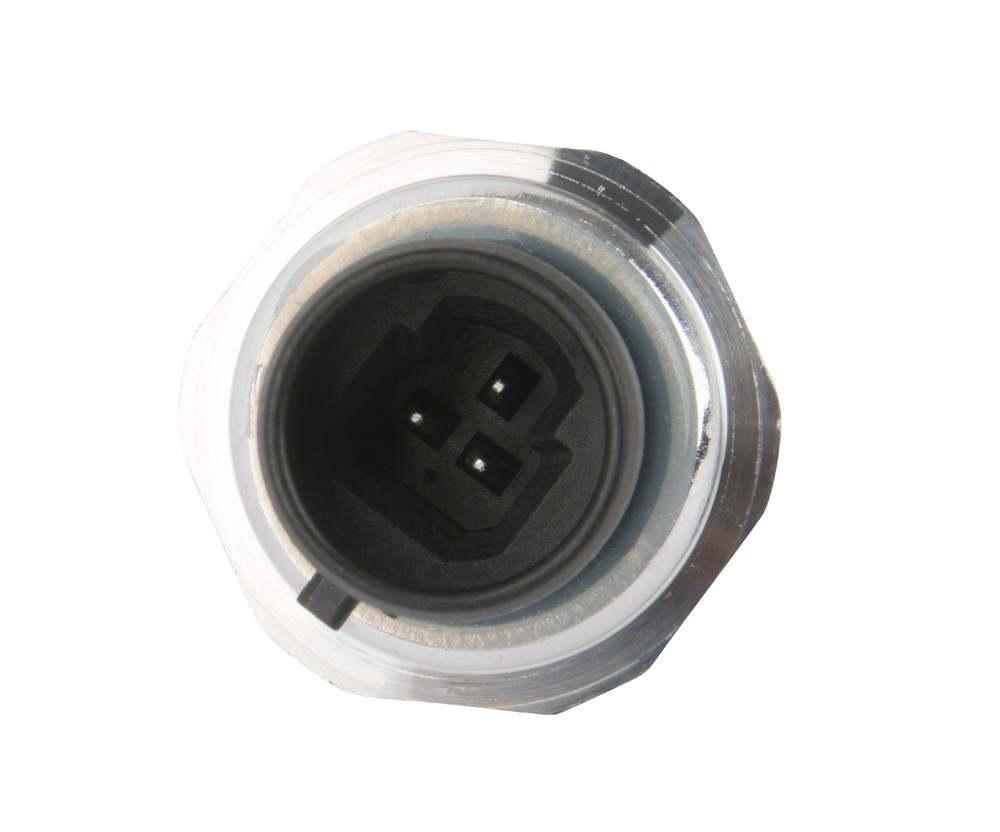 ACDELCO GM ORIGINAL EQUIPMENT - Engine Oil Pressure Sensor - DCB 12674782