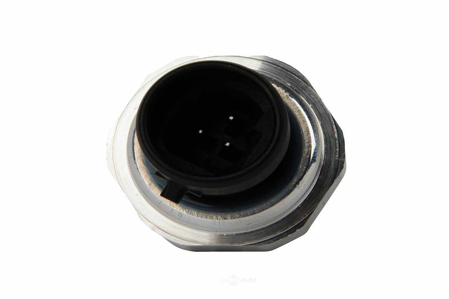 ACDELCO GM ORIGINAL EQUIPMENT - Fuel Pump and Engine Oil Pressure Indicator Switch - DCB 12677836
