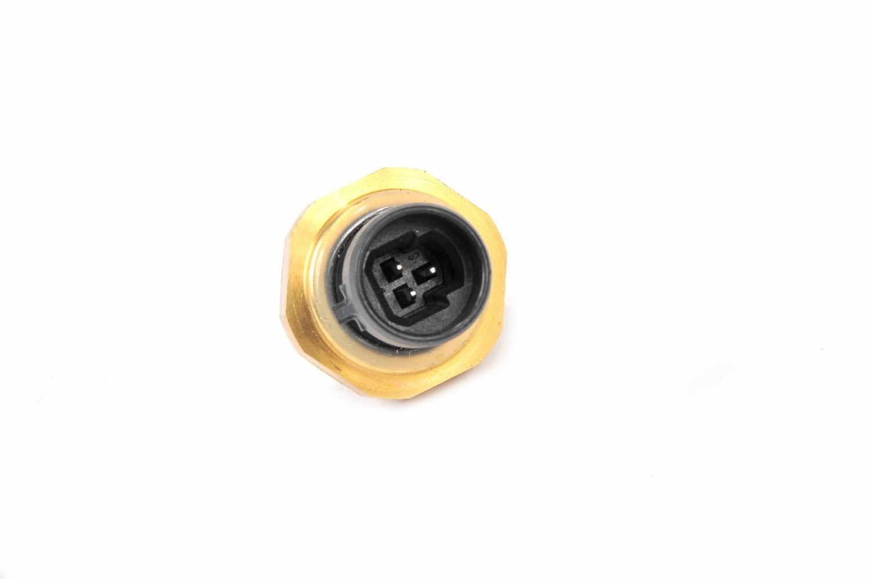 ACDELCO GM ORIGINAL EQUIPMENT - Engine Oil Pressure Sensor - DCB 12677837