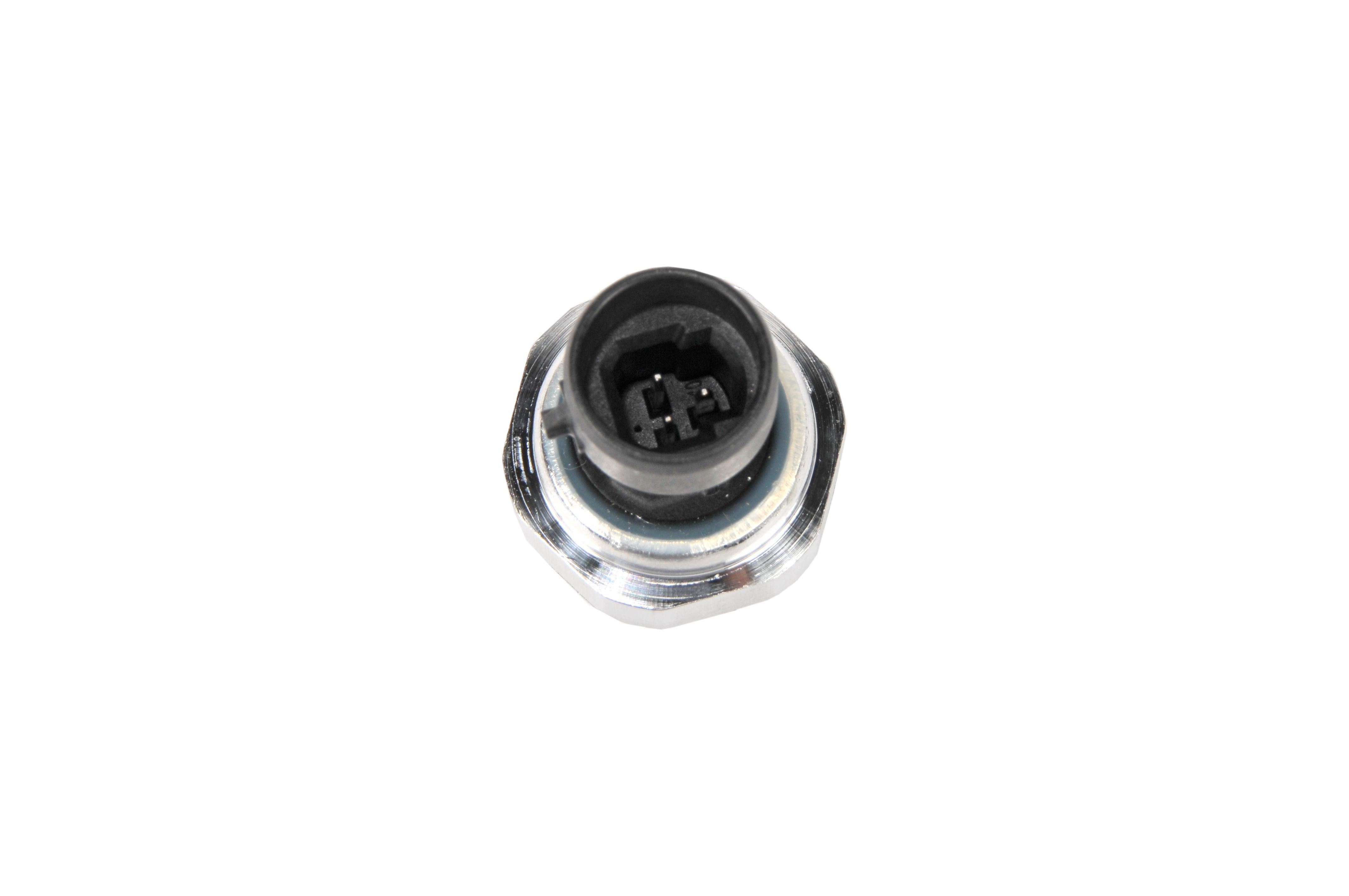 ACDELCO GM ORIGINAL EQUIPMENT - Engine Oil Pressure Sensor - DCB 12677838