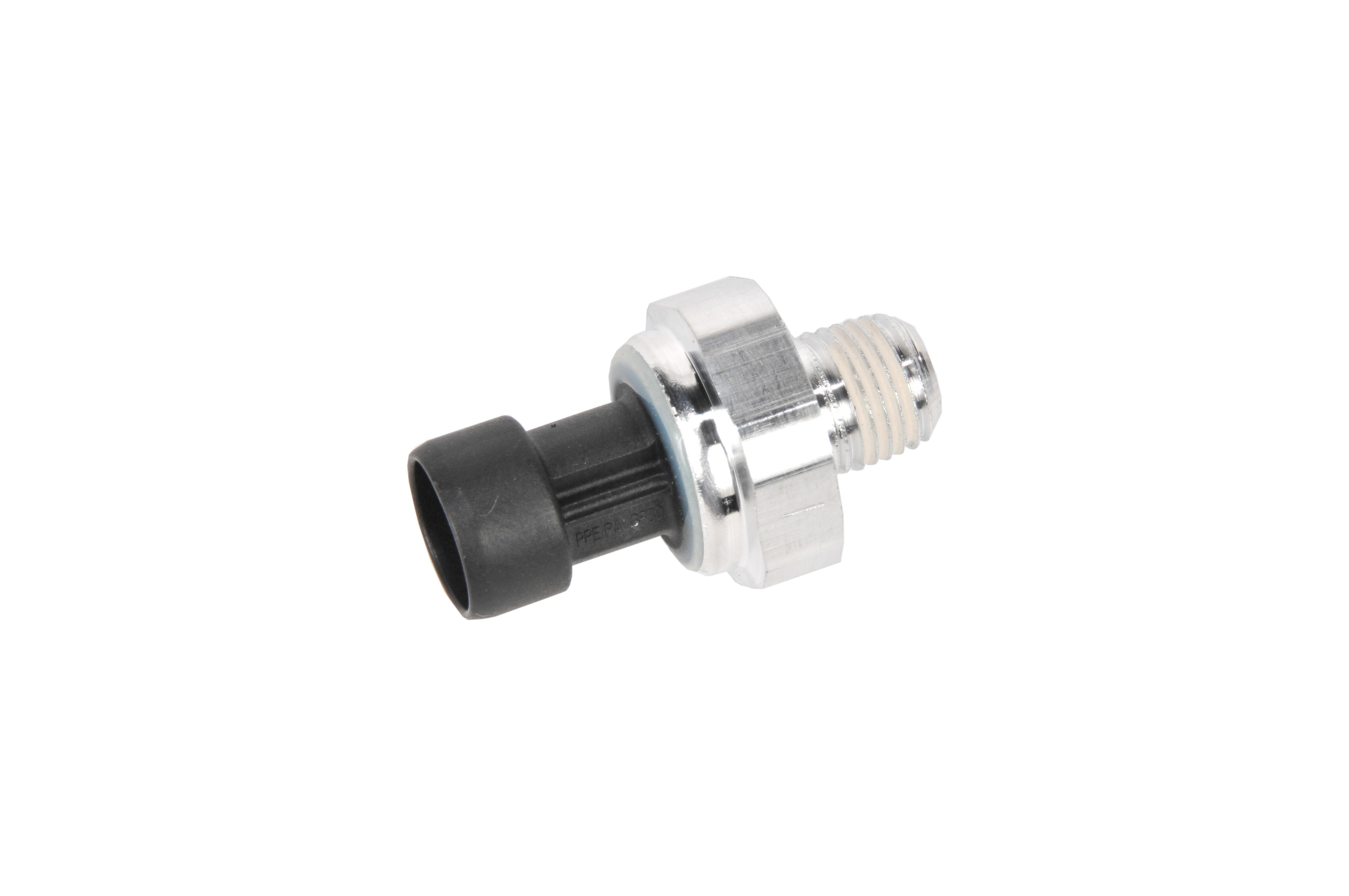 ACDelco 12661808 GM Original Equipment Engine Oil Pressure Sensor
